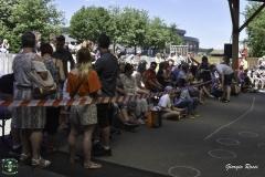 2019-06-02-Fête-école-Les-Sources-003_GF