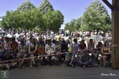 2019-06-02-Fête-école-Les-Sources-011_GF