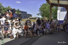 2019-06-02-Fête-école-Les-Sources-013_GF