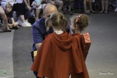 2019-06-02-Fête-école-Les-Sources-025_GF