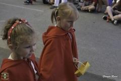 2019-06-02-Fête-école-Les-Sources-026_GF