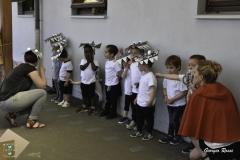 2019-06-02-Fête-école-Les-Sources-027_GF