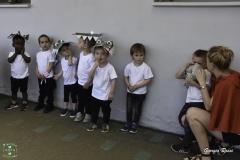 2019-06-02-Fête-école-Les-Sources-028_GF