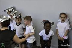 2019-06-02-Fête-école-Les-Sources-030_GF