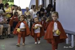 2019-06-02-Fête-école-Les-Sources-033_GF