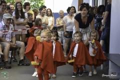 2019-06-02-Fête-école-Les-Sources-034_GF