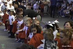 2019-06-02-Fête-école-Les-Sources-047_GF