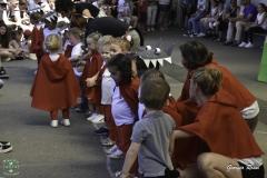 2019-06-02-Fête-école-Les-Sources-048_GF