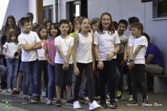 2019-06-02-Fête-école-Les-Sources-052_GF