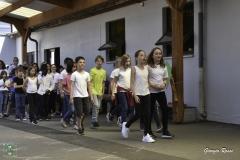 2019-06-02-Fête-école-Les-Sources-053_GF