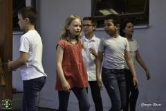 2019-06-02-Fête-école-Les-Sources-055_GF