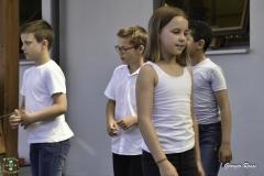 2019-06-02-Fête-école-Les-Sources-056_GF