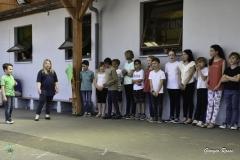 2019-06-02-Fête-école-Les-Sources-076_GF