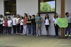 2019-06-02-Fête-école-Les-Sources-077_GF