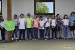 2019-06-02-Fête-école-Les-Sources-078_GF