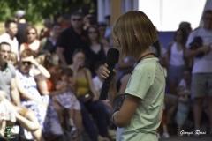 2019-06-02-Fête-école-Les-Sources-086_GF