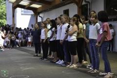 2019-06-02-Fête-école-Les-Sources-089_GF