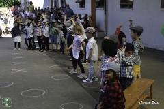 2019-06-02-Fête-école-Les-Sources-103_GF