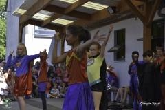 2019-06-02-Fête-école-Les-Sources-119_GF