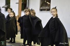 2019-06-02-Fête-école-Les-Sources-156_GF