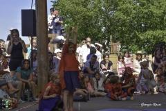 2019-06-02-Fête-école-Les-Sources-252_GF