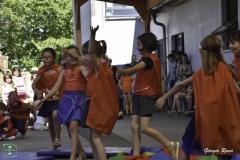 2019-06-02-Fête-école-Les-Sources-254_GF