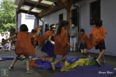 2019-06-02-Fête-école-Les-Sources-255_GF