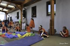 2019-06-02-Fête-école-Les-Sources-256_GF