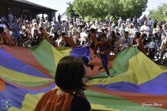 2019-06-02-Fête-école-Les-Sources-278_GF