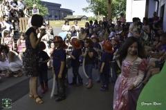 2019-06-02-Fête-école-Les-Sources-289_GF