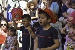 2019-06-02-Fête-école-Les-Sources-291_GF