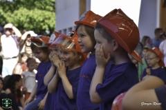 2019-06-02-Fête-école-Les-Sources-295_GF