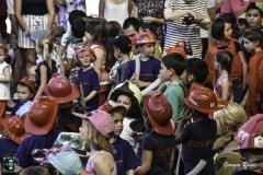 2019-06-02-Fête-école-Les-Sources-338_GF