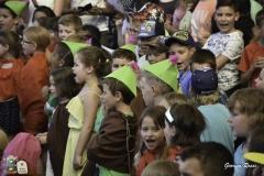2019-06-02-Fête-école-Les-Sources-339_GF