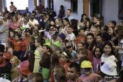 2019-06-02-Fête-école-Les-Sources-340_GF