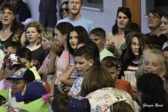 2019-06-02-Fête-école-Les-Sources-341_GF