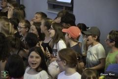 2019-06-02-Fête-école-Les-Sources-342_GF