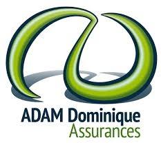adam-assurances